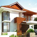 portfolio5 150x150 - طراحی وب سایت خبری