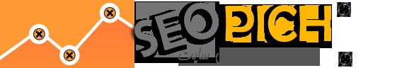 logo - دامین