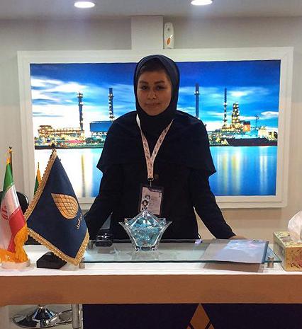 zahra esmaeili - Home