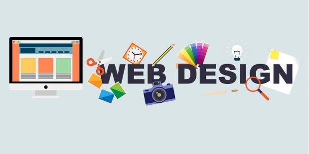 ساخت سایت - ساخت سایت