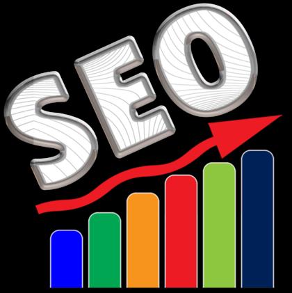 سئو چیست,seo چیست,بهینه سازی سایت,افزایش رتبه,طراحی وب سایت