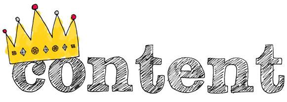 حامی امامی,سلطان سئو,بهینه سازی,وبسایت,طراحی سایت,سئو,قیمت سئو,محتوای سئو