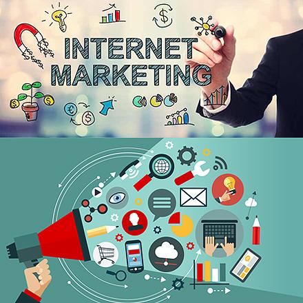 تبلیغات اینترنتی,تبلیغات متنی,تبلیغات ویدیویی,تبلیغات موبایلی,بنری,رپورتاژ,بهینه سازی