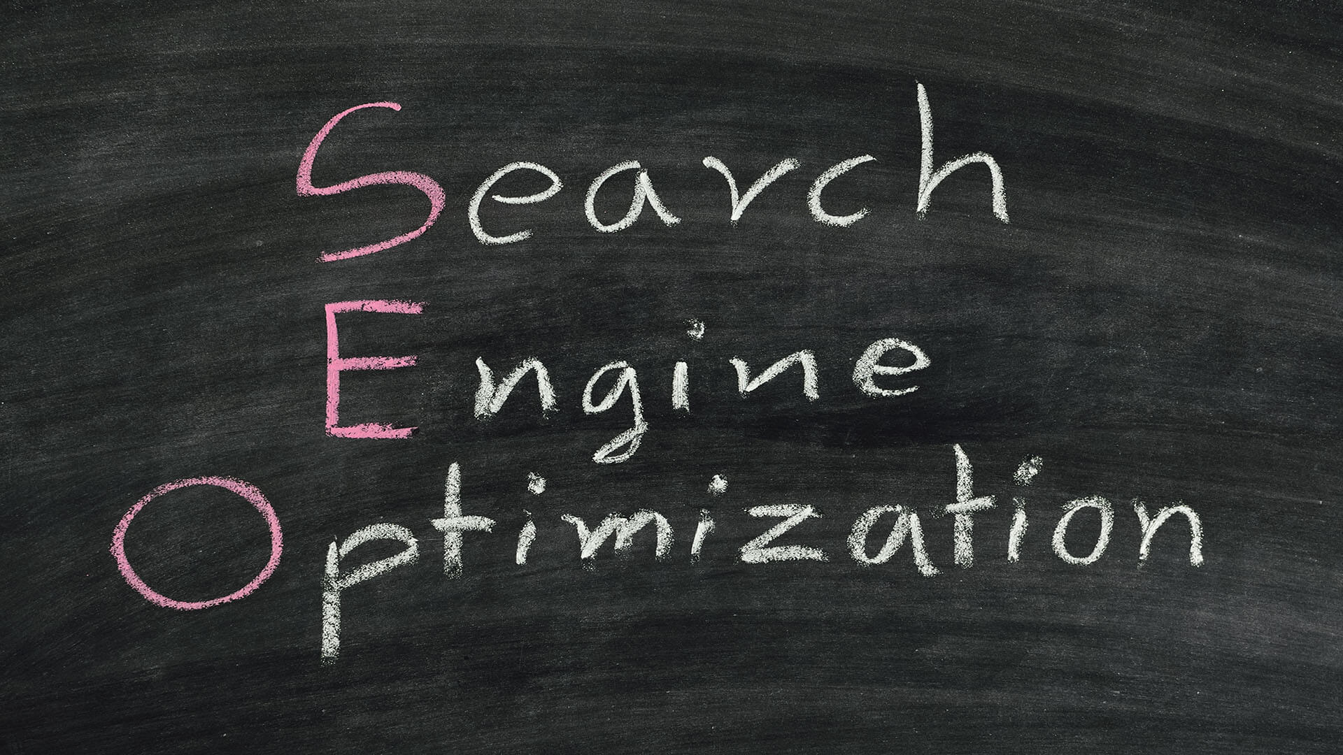 درباره ما,سئو,بهینه سازی,وبسایت,سایت,طراحی سایت,رنکینگ,خدمات سایت