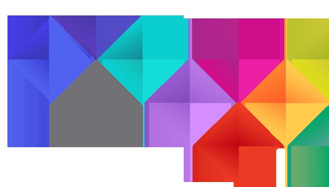 طراحی سایت|بهینه سازی وبسایت|ساخت سایت|سئو سایت|طراحی وب سایت|سئو پیچ