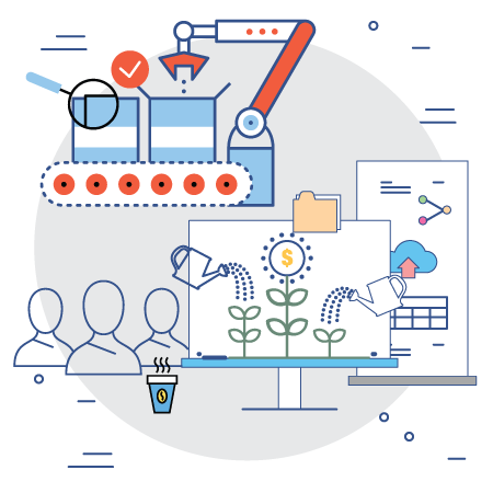 سئو سایت,بهینه سازی سایت,سئو سازی2019