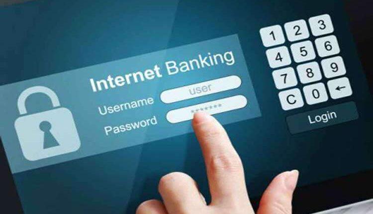 شماره تلفن 05138062 تماس هک حساب بانکی