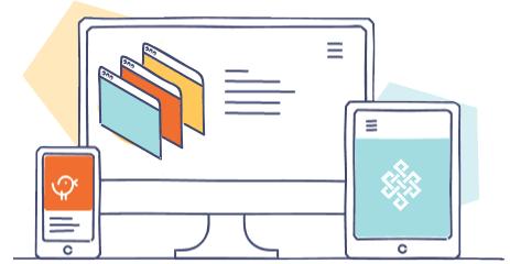 طراحی سایت,طراحی وب سایت,فروشگاه اینترنتی,سئو,بهینه سازی سایت