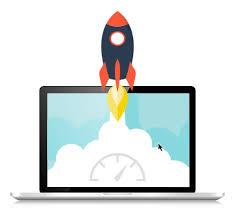 سرعت سایت شما