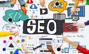 مهمترین عوامل موفقیت در سئو وب سایت